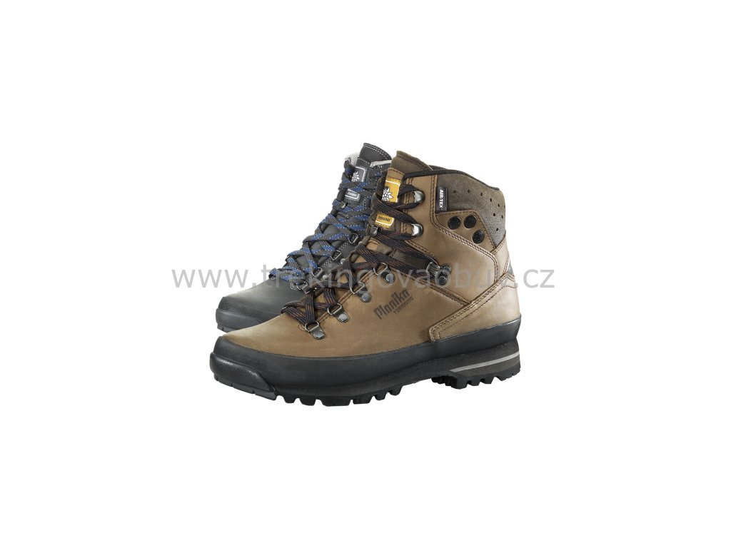 FORESTER MEN UNI AIR TEX PRIKAZNA1 440x396