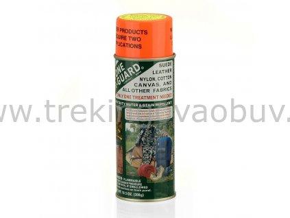 Impregnace Atsko Silicone Water Guard 355 1336 DSC 0137 s
