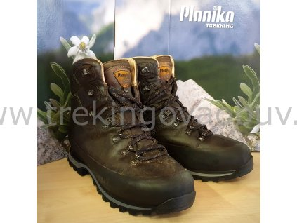 opravena trekingova obuv Planika Vibram 20200312 123633