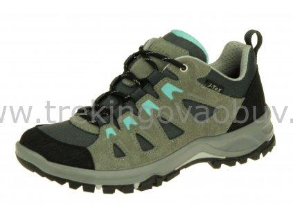 M&G Jacalu obuv 4780378363