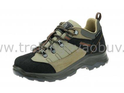 M&G Jacalu obuv treková E041 13746 8