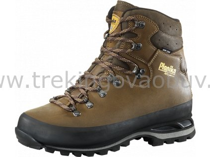 MANGART MEN AVS AIR TEX