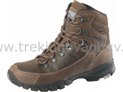 Planika TRENTA LADY AIR-TEX
