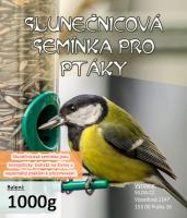 slunečnice-sýkorka_small