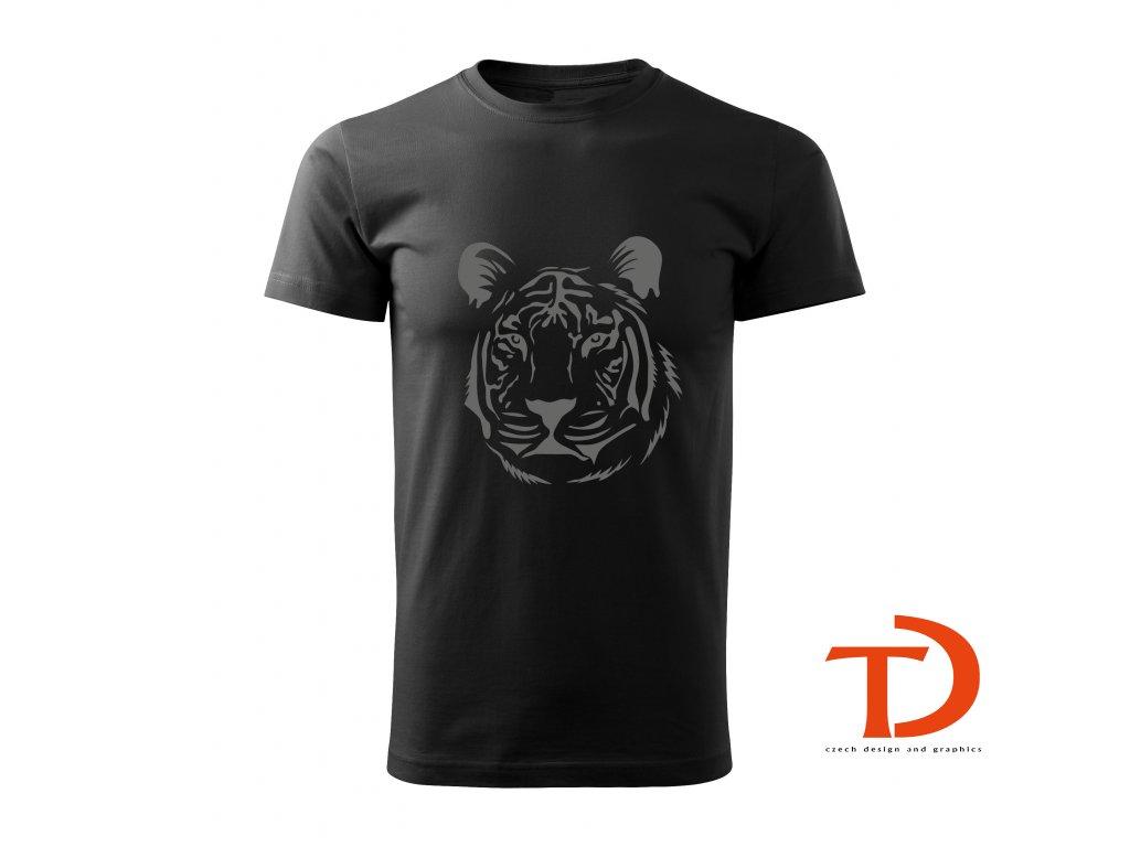 tiger1ce2