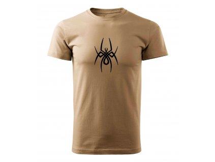 Pavouk1 P Pi