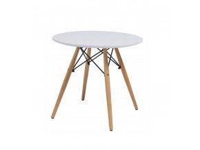 Jídelní stůl SCANDI 100 cm