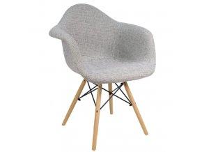 Jídelní židle Wave Linda