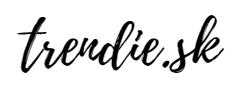 TRENDIE.SK