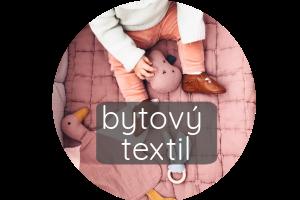 bytový_textil_1