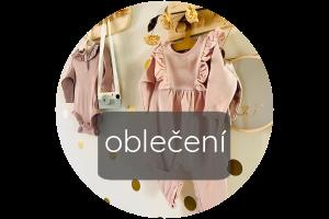 dětské_oblečení_1