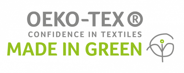 OEKO-Tex Standard trida 1