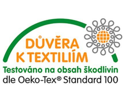 Certifik%C3%A1t%20OEKO-TEX