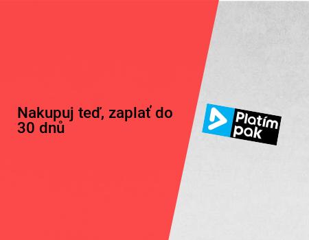 platimpaknovinky_3_original