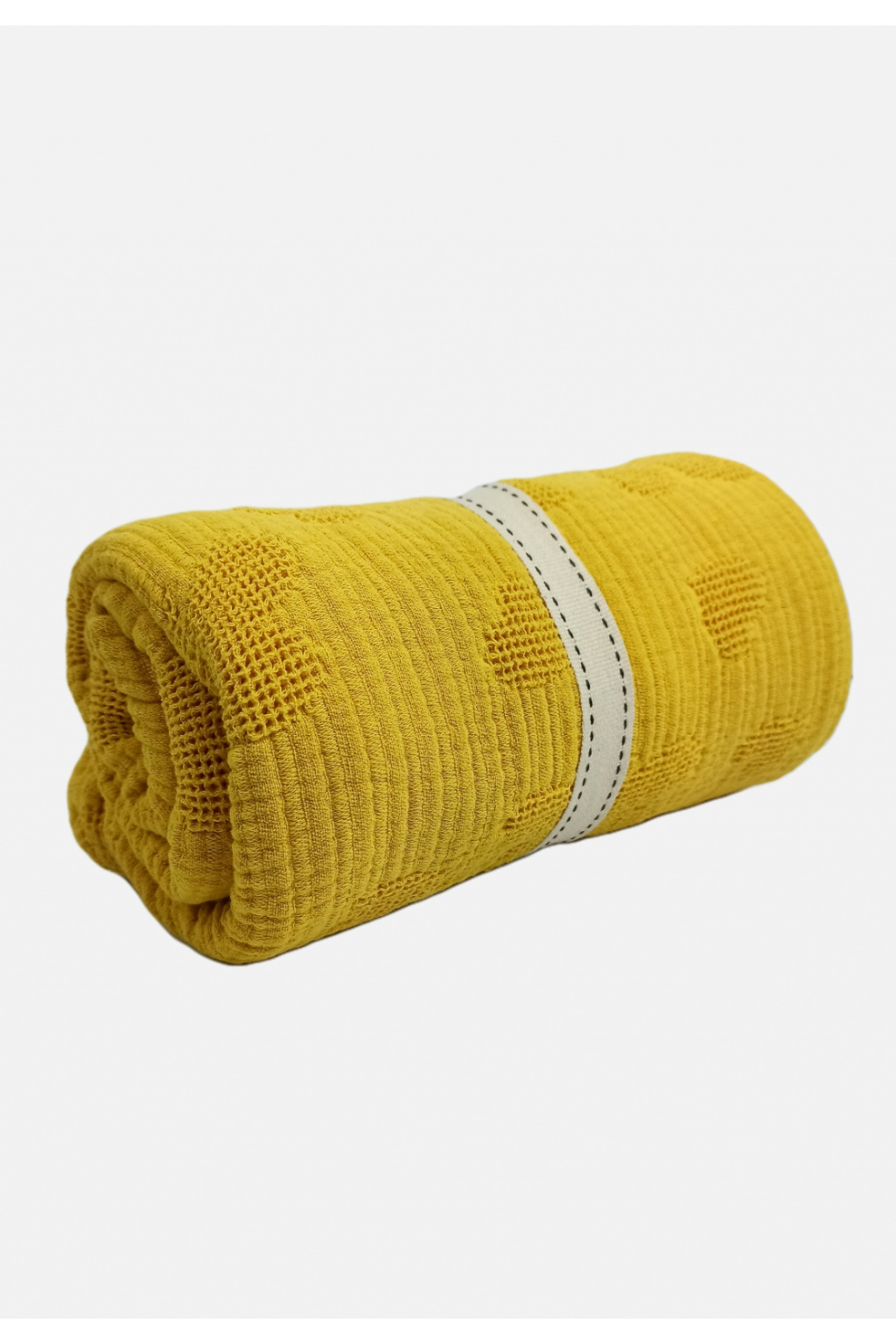 deka pro deti zluta