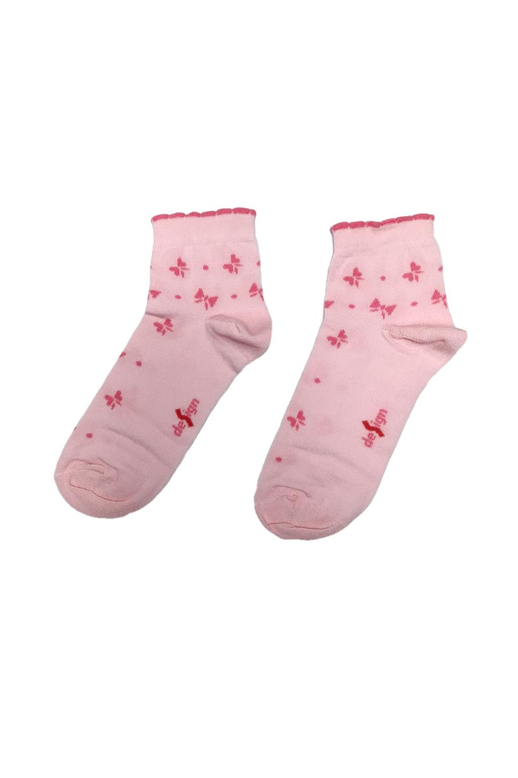 damske ponozky