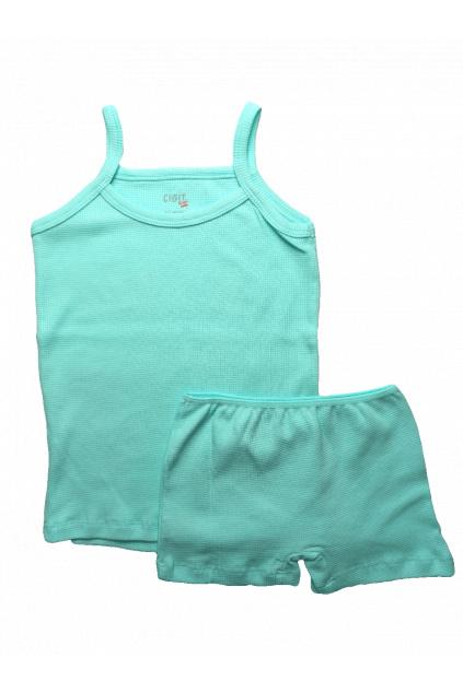 1712 divci spodni pradlo