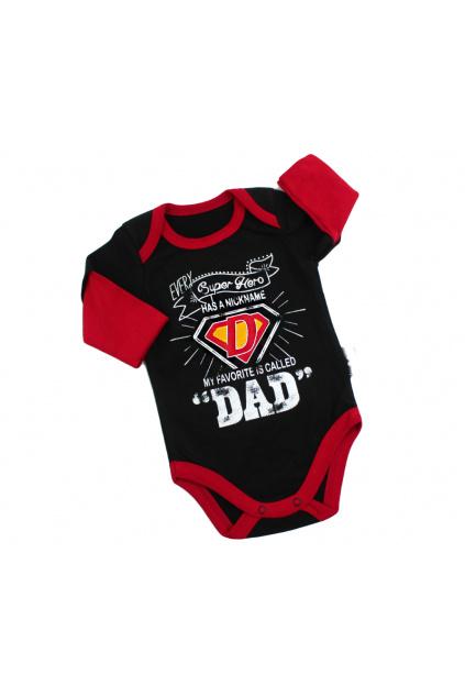 body dad (1)