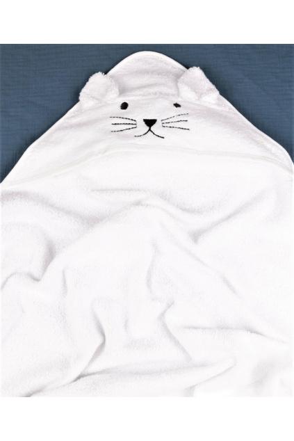 osuska cat