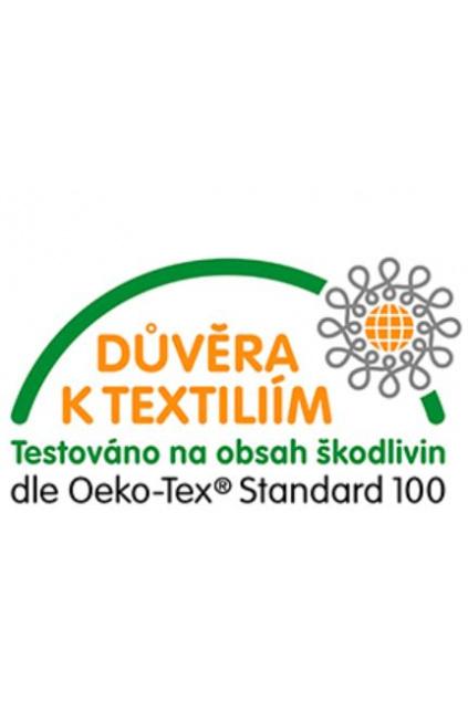 100053 24.1 osuska