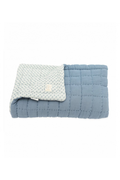100127 18 min (1) luxusni deka pro kluky