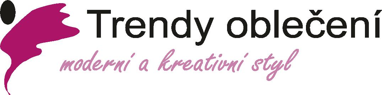 trendy-obleceni.cz