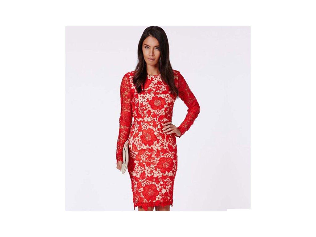 960cb201736 Flower Printed Dress 70085 2 f 600x600
