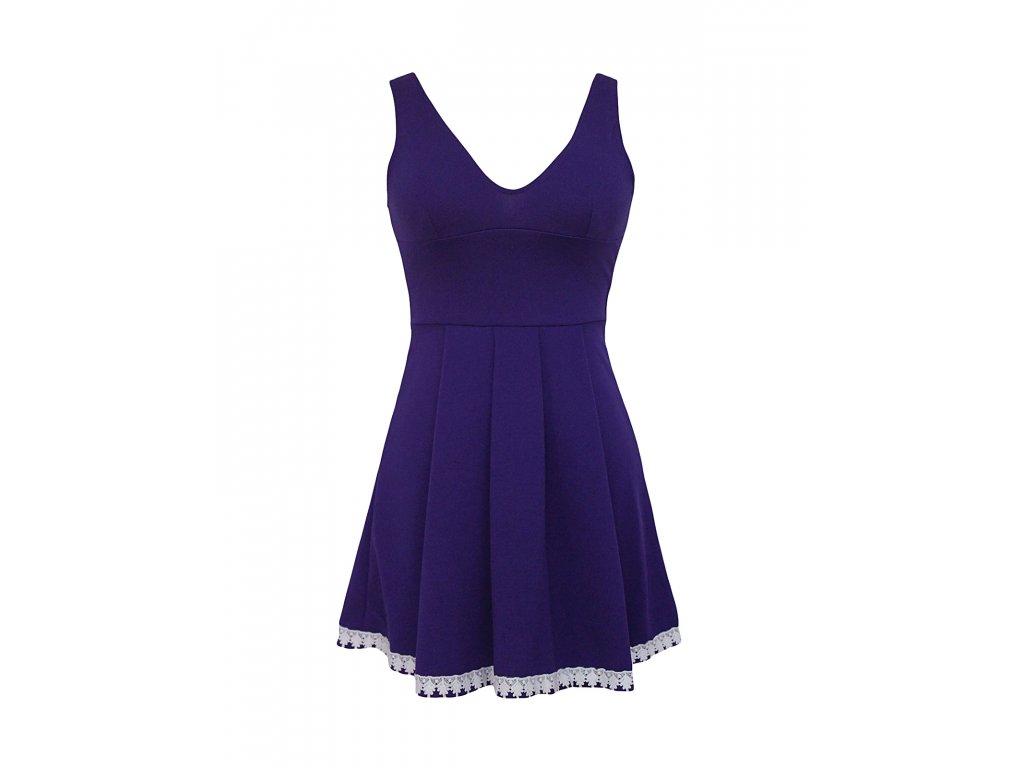 rochie feminine darkblue 1 1250x1600