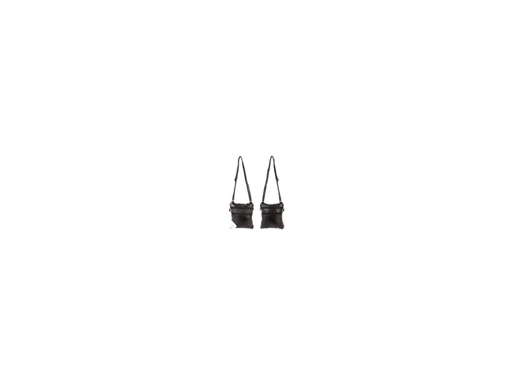 1986 black sheep nappa bag