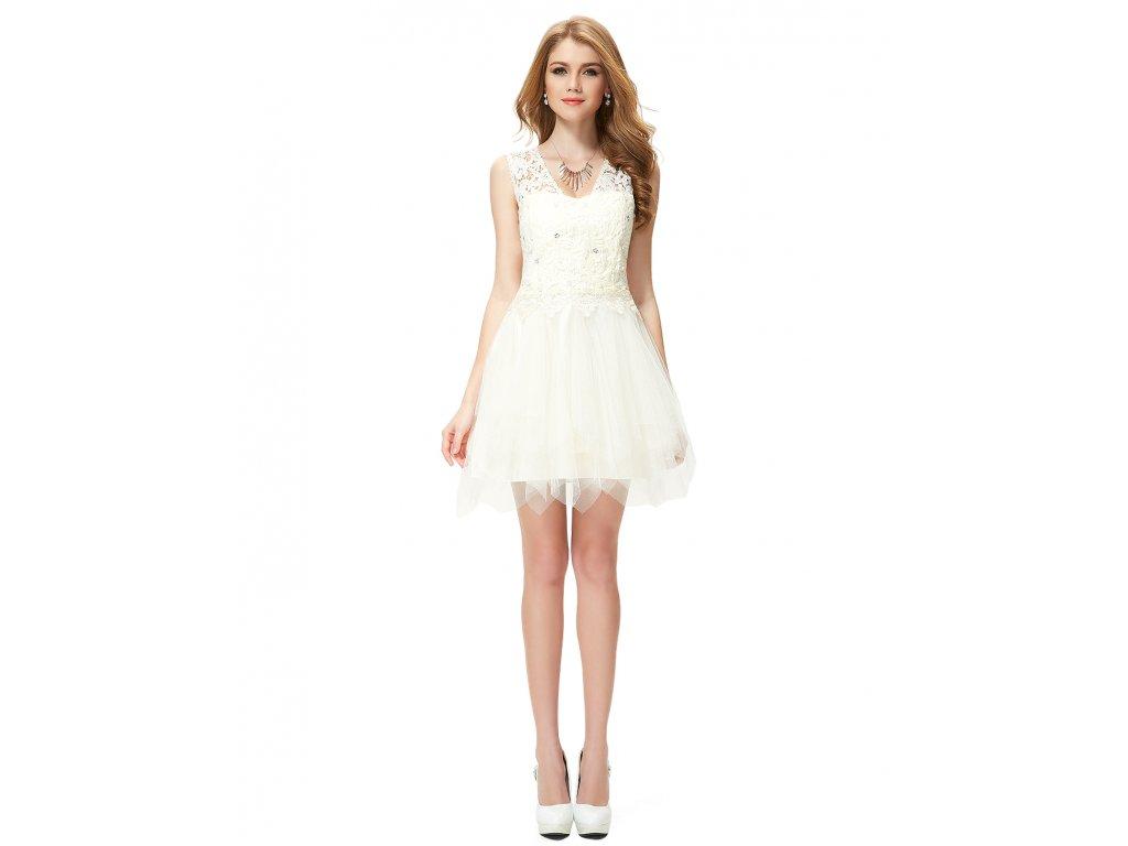 eb6095dcb46 Svatební šaty