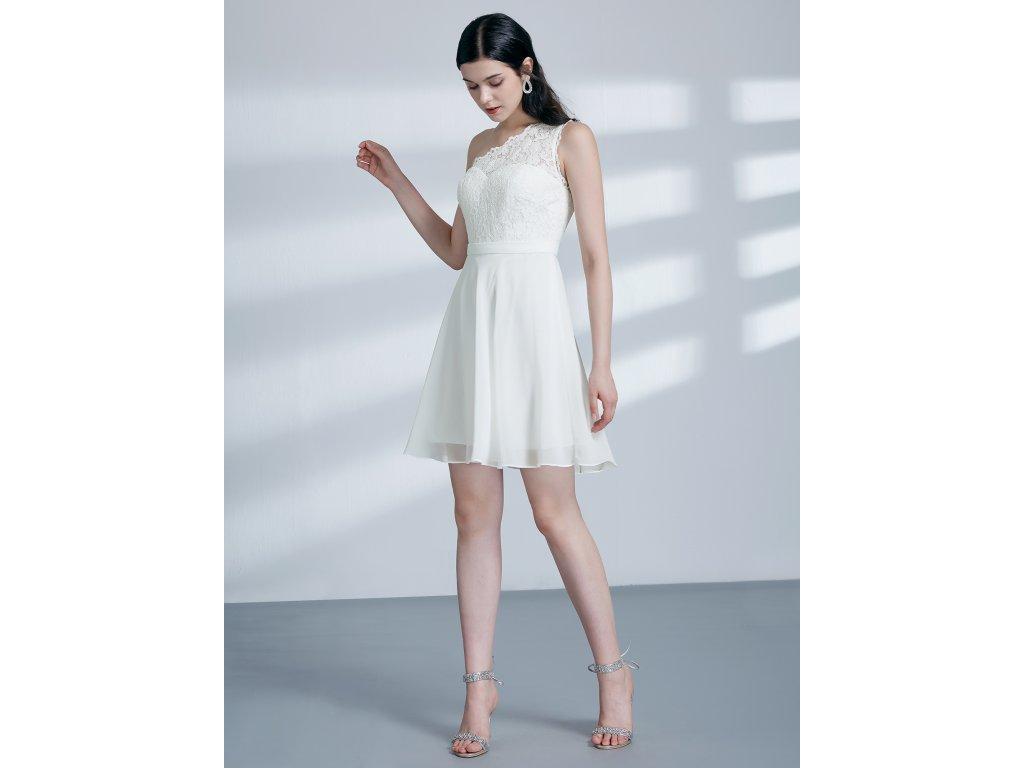 51b90614eadc Svatební šaty