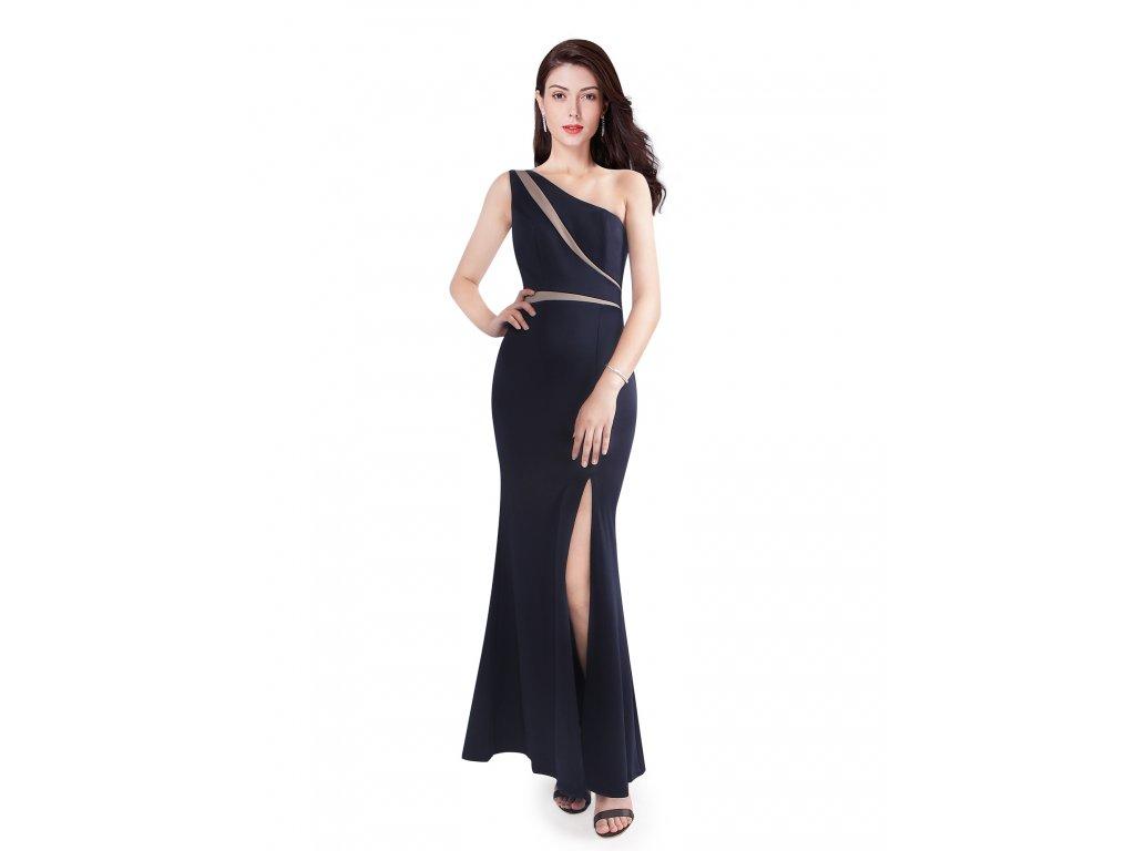 960f5623476 Dámské elegantní dlouhé šaty Ever Pretty 7489 - trendy-obleceni.cz