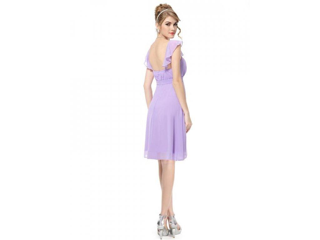 ... Ever Pretty šaty do tanečních 285bcd26ec