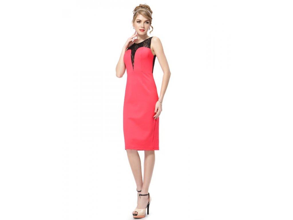 Ever Pretty šaty pouzdrové šaty 5054
