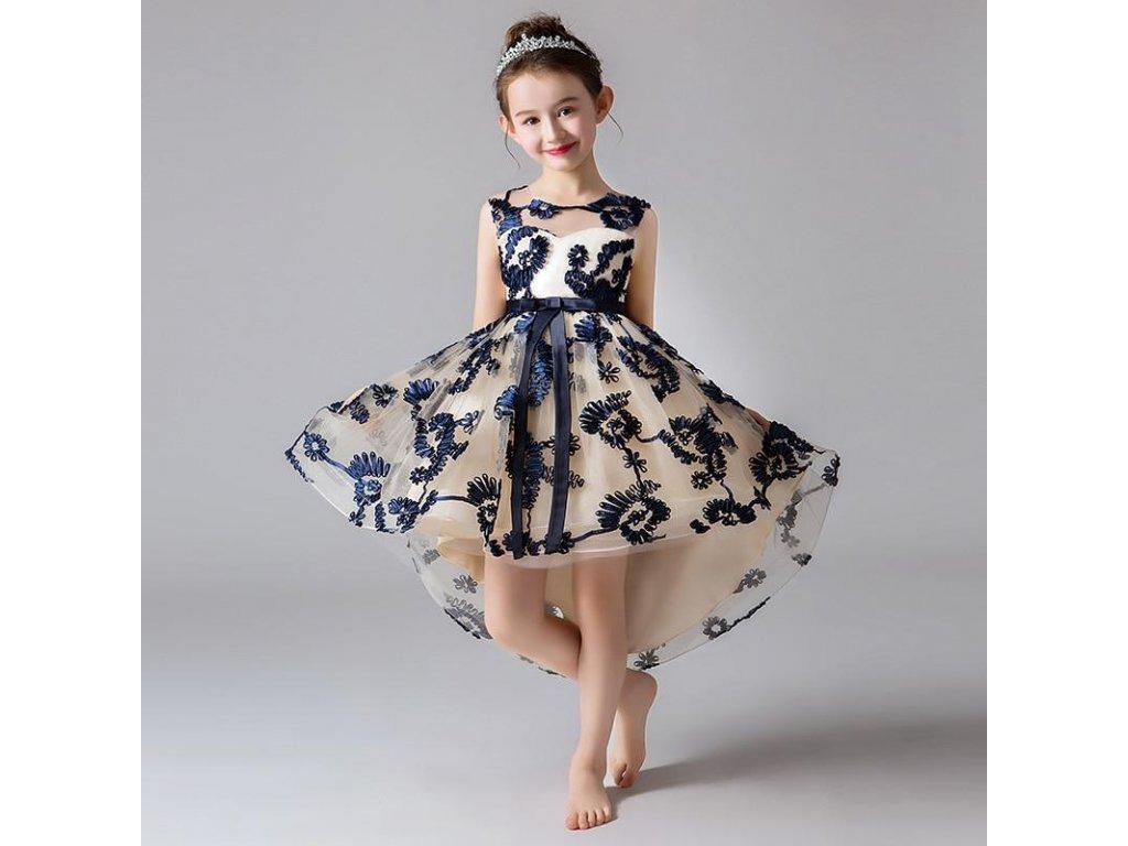 product image 987574868 1000x