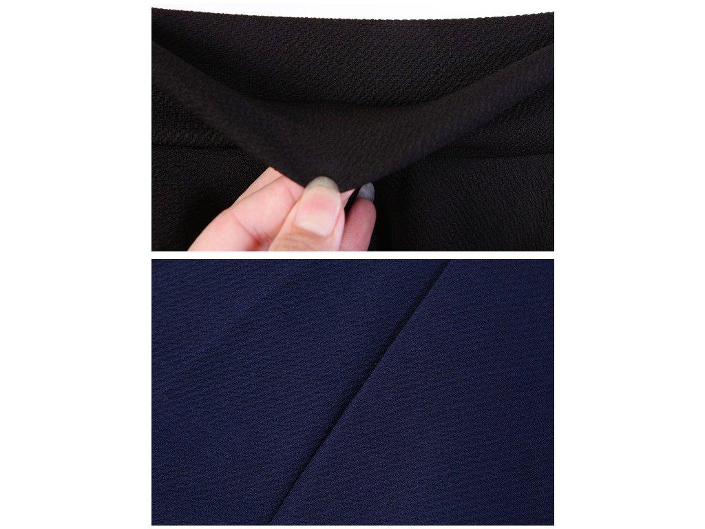 b4bec286ebf A Sukně letní mini jednobarevná modrá · A Sukně letní mini jednobarevná  modrá ...