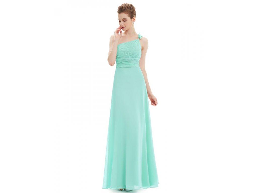 Svatební šaty 54c63363d46