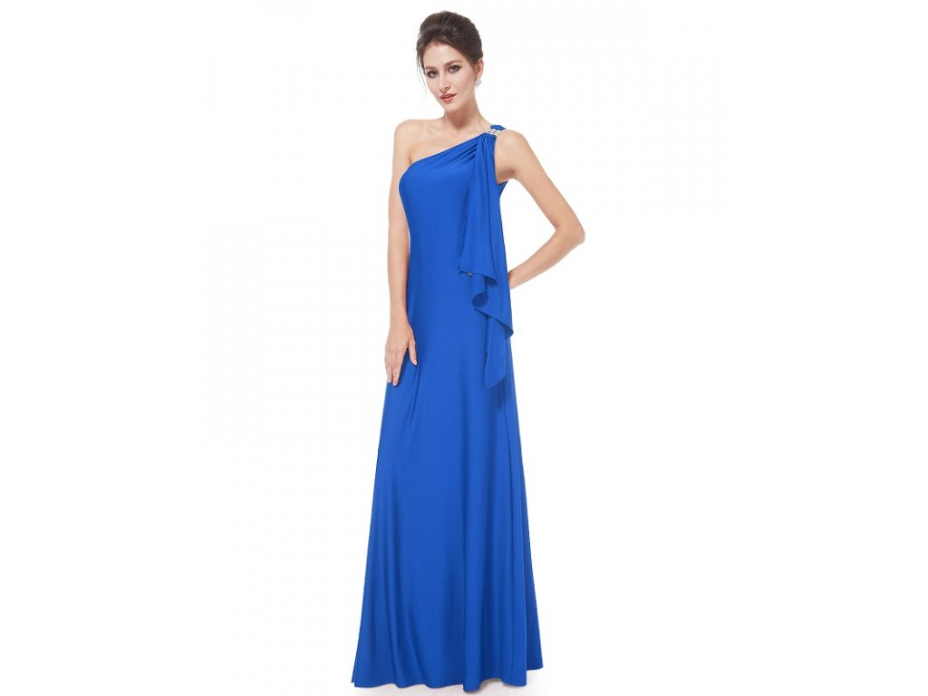 82dd2a5facb Ever Pretty plesové šaty antický styl 9463 - trendy-obleceni.cz