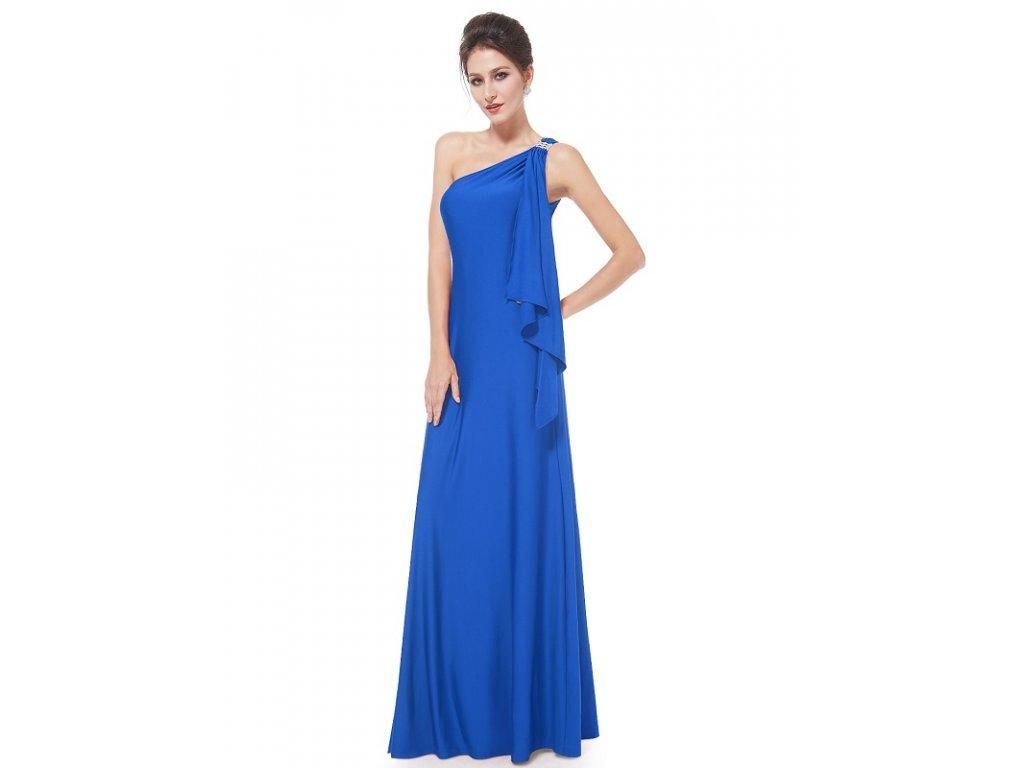 Ever Pretty plesové šaty antický styl 9463