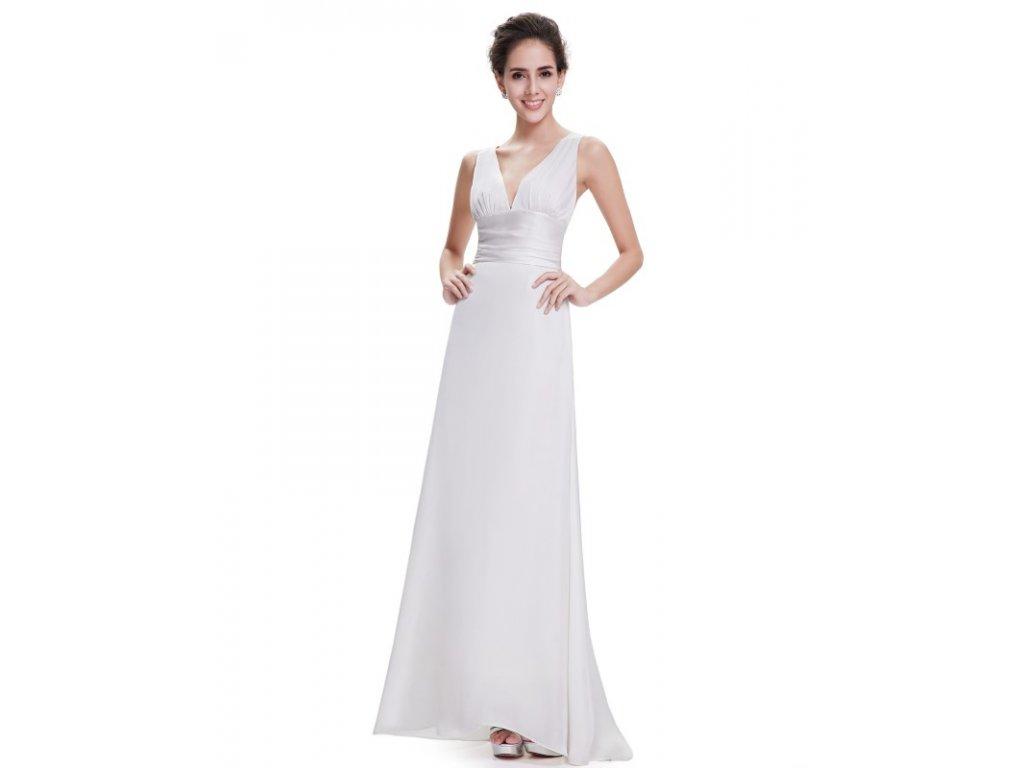 a00757d7c0b Svatební šaty