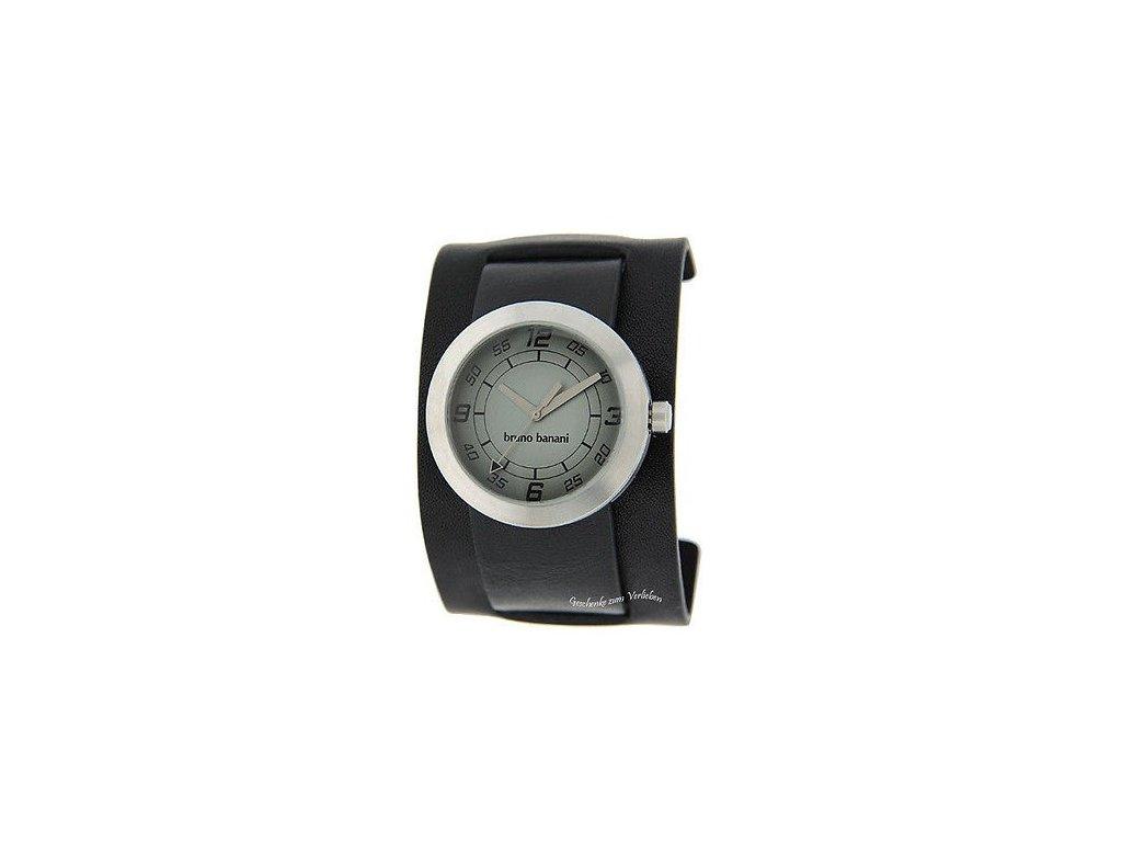 A Bruno Banani BR21075 robusní pánské hodinky