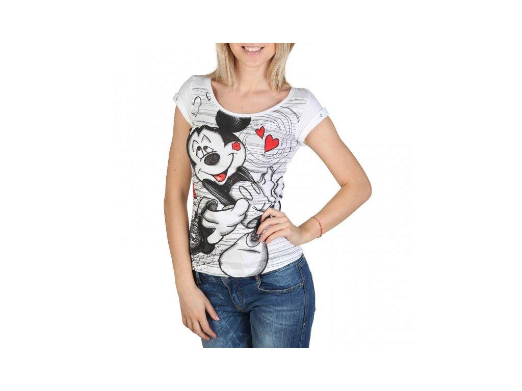3e5d438931ae Alcott dámské tričko s Disney potiskem - trendy-obleceni.cz