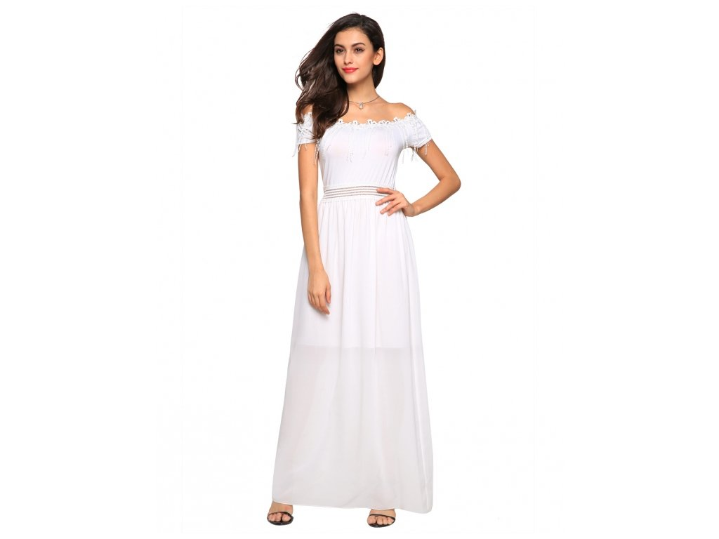 Plesové šaty f6811a71a9
