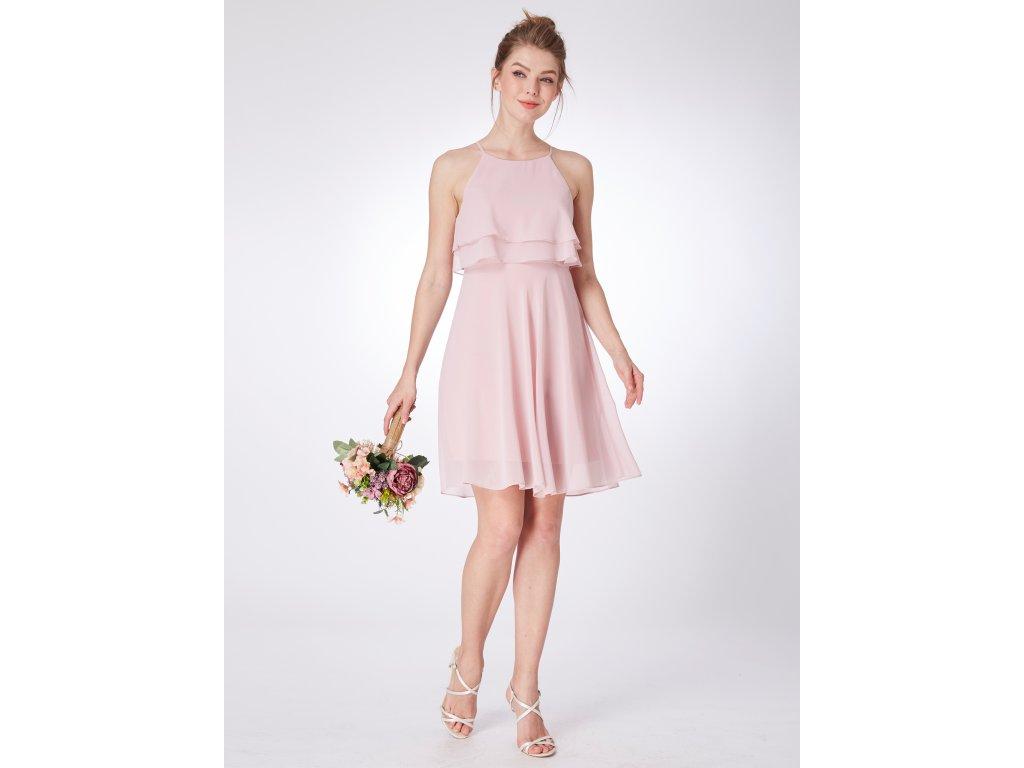 9925a3181c95 Svatební šaty