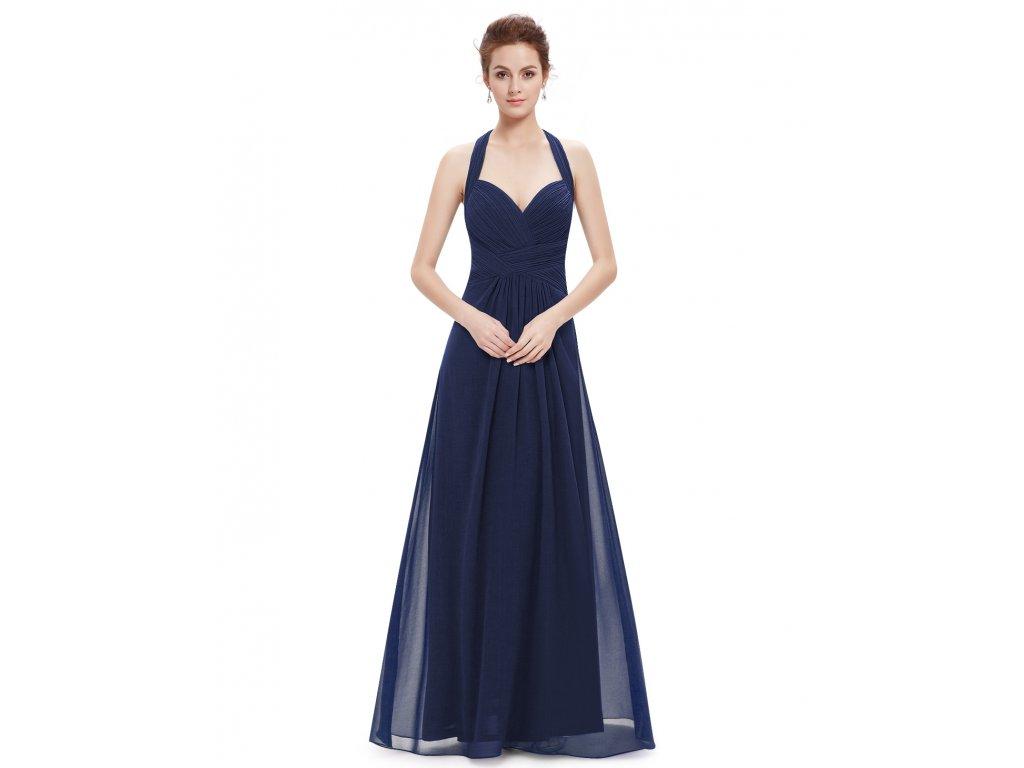 Ever Pretty šaty dlouhé 8487
