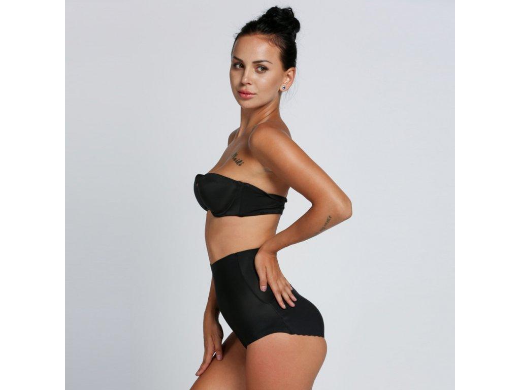 2017 new fashion women s underwear seamless high waist slimming pants shaping panties postpartum body shaping