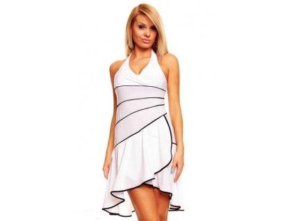 Inked113959541 1 1000x700 promocja midi sukienka mayaadi hs 5021 klosz u okazja zabrze LI