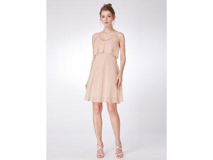 Ever Pretty dámské krátké šaty 4052 8bf88f1b5a