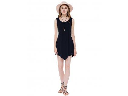 413f270fdf2a Plážové šaty