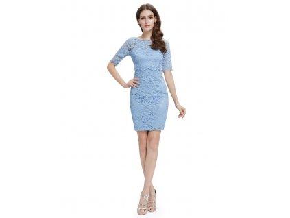Ever Pretty šaty pouzdrové šaty 5416